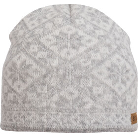 Sätila of Sweden Grace Hat silver grey